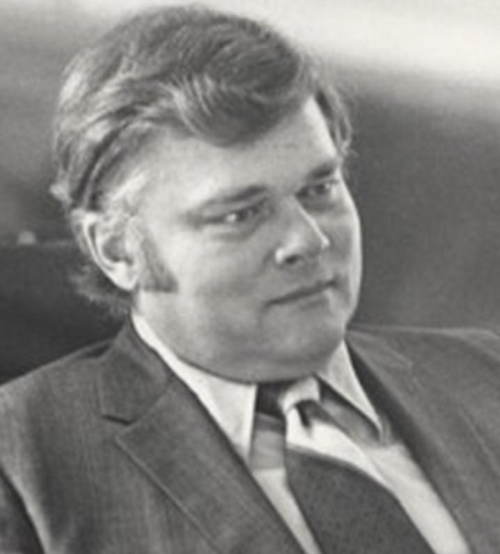 Dr.-Gerald-Kroeger