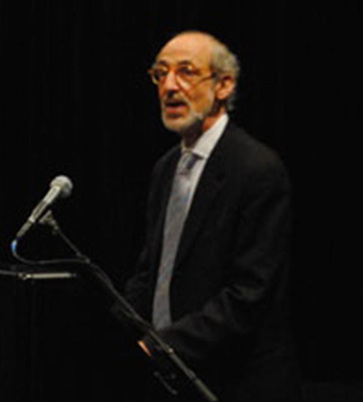 Howard-Liberman
