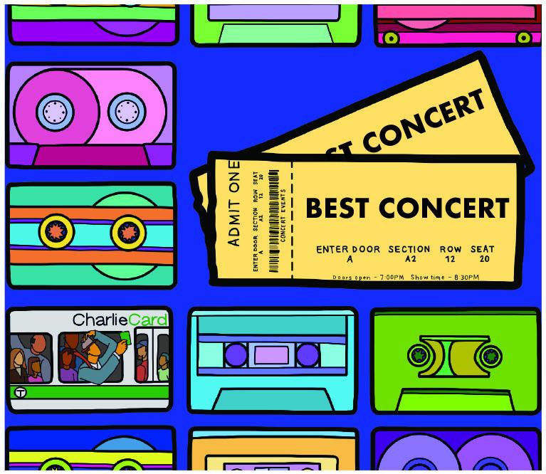 Best Concert Preparation Guide