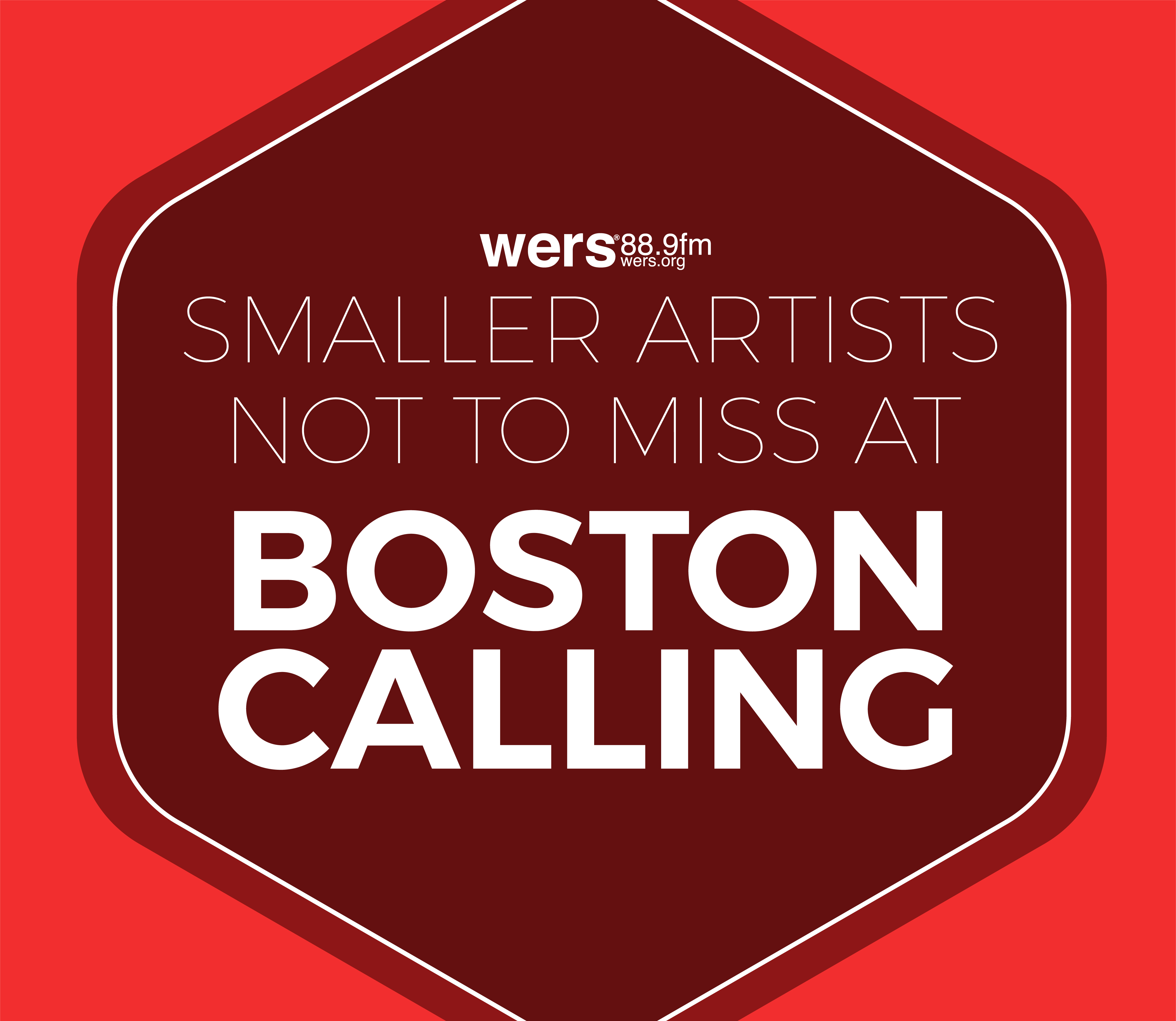 Smaller Artists Not to Miss at Boston Calling