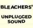 How Bleachers Unplugs Their Sound