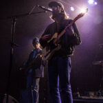 Wild Nothing at Royale - Photography by Lizzie Heintz