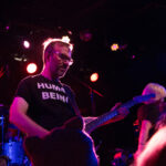 Letters to Cleo at Paradise - Photography by Lizzie Heintz