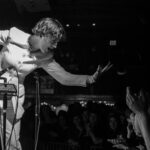 Rubblebucket at Paradise Rock Club - by Bobby Nicholas III