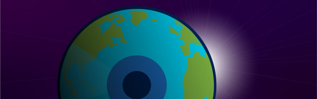 earthspace-01