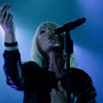 Metric at HOB - Photo by Lukas Markou