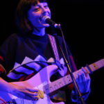 Stella Donnelly - Photo by Kenneth Cox of WERS