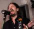 Live Mix Recap: John Paul White