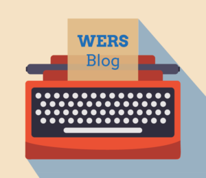 wers blog graphic