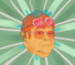 Artist Profile: Elton John