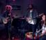Live Mix Recap: Chadwick Stokes & The Pintos
