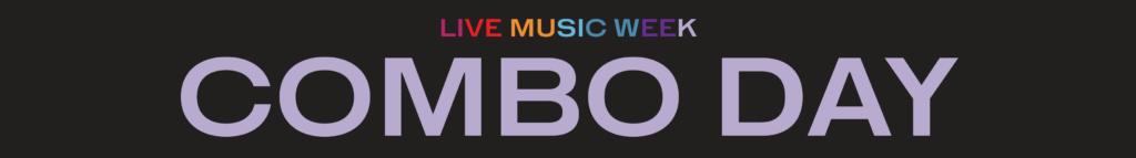 combo day - blog banner