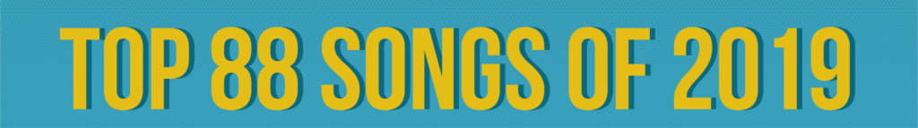 top 88 blog banner