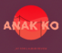 """Album Review: Jay Som Captures Warmth and Emotion in """"Anak Ko"""""""