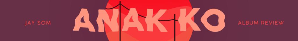 anan ko blog banner