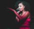 WLW Interview: Autumn Jones on Doing Music Full-Time
