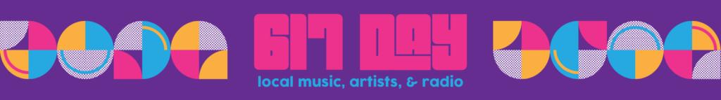 617 day - blog banner