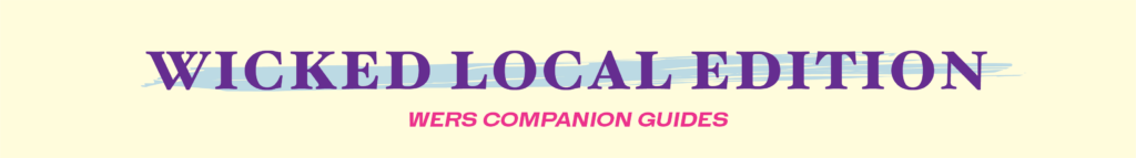 wicked local edition - blog banner