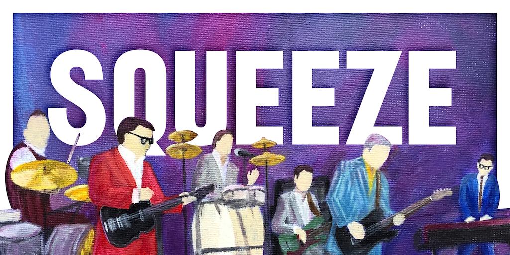 Squeeze twitter banner