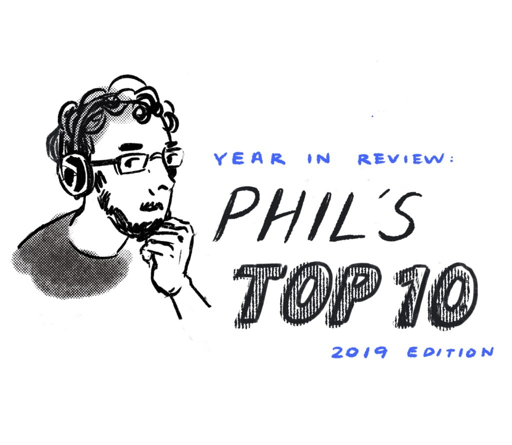 phil blog graphic