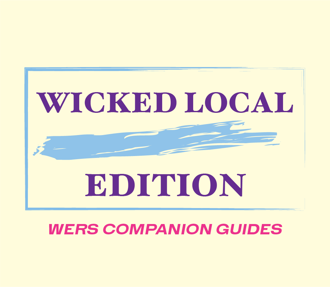 wicked local edition - blog graphic