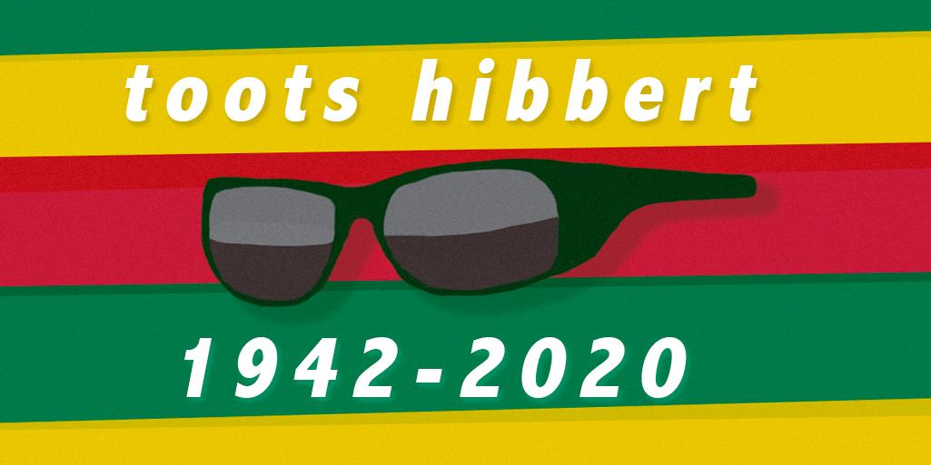 Hibbert Twitter