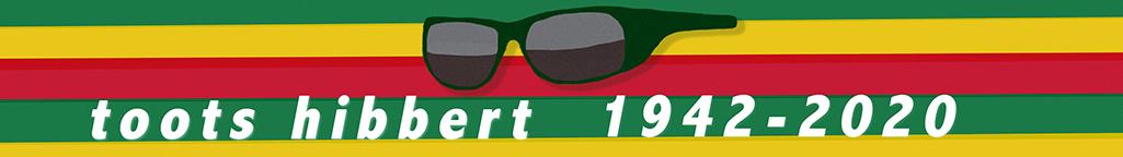 Hibbert banner
