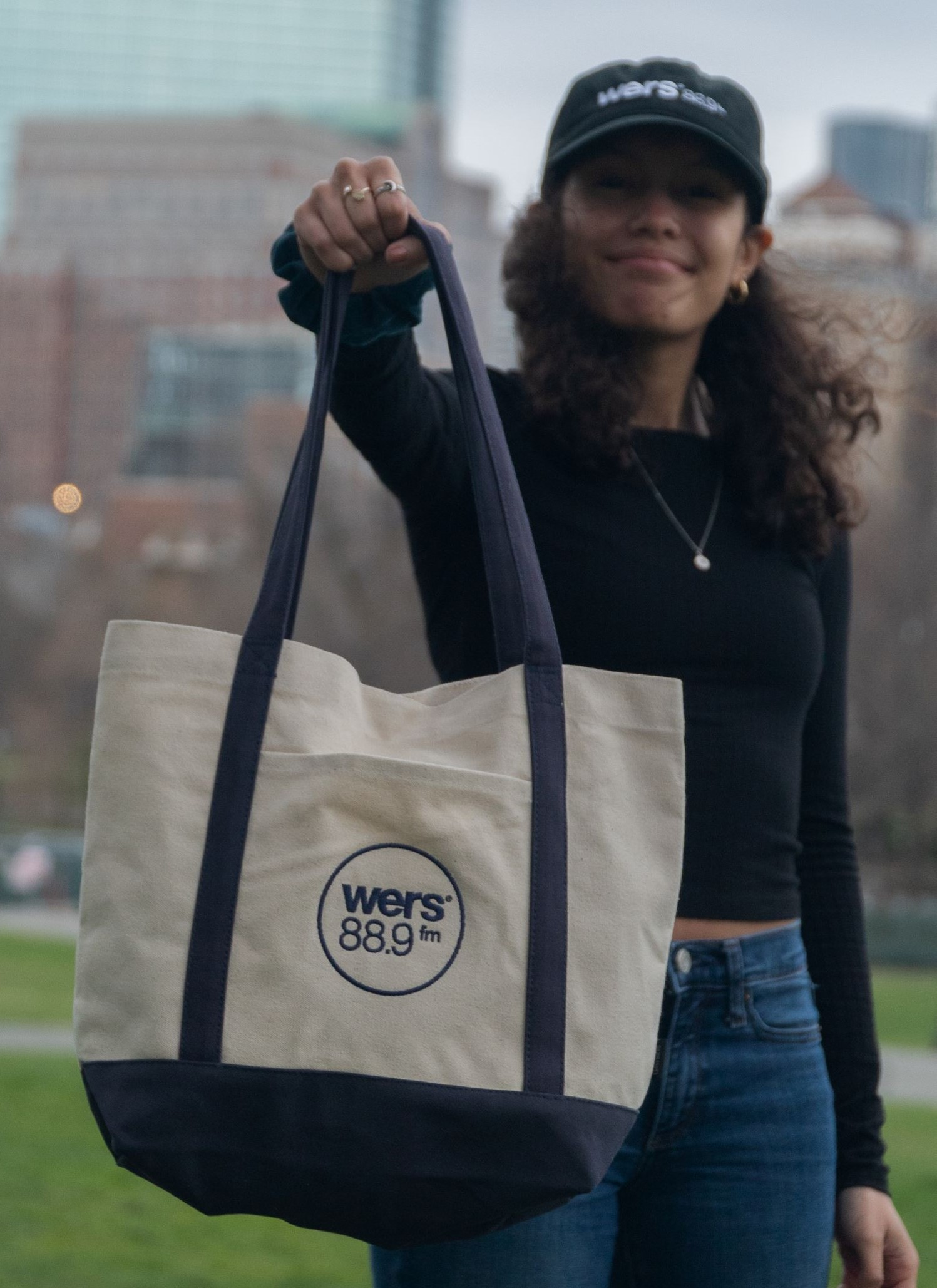 Secure the (Tote) Bag (2)
