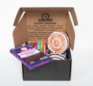 Boldest Flavor Gift Box