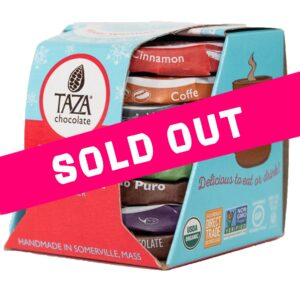 Winter Warmer - Sold out