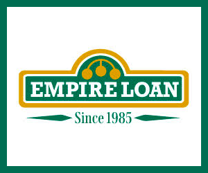 EmpireLoan
