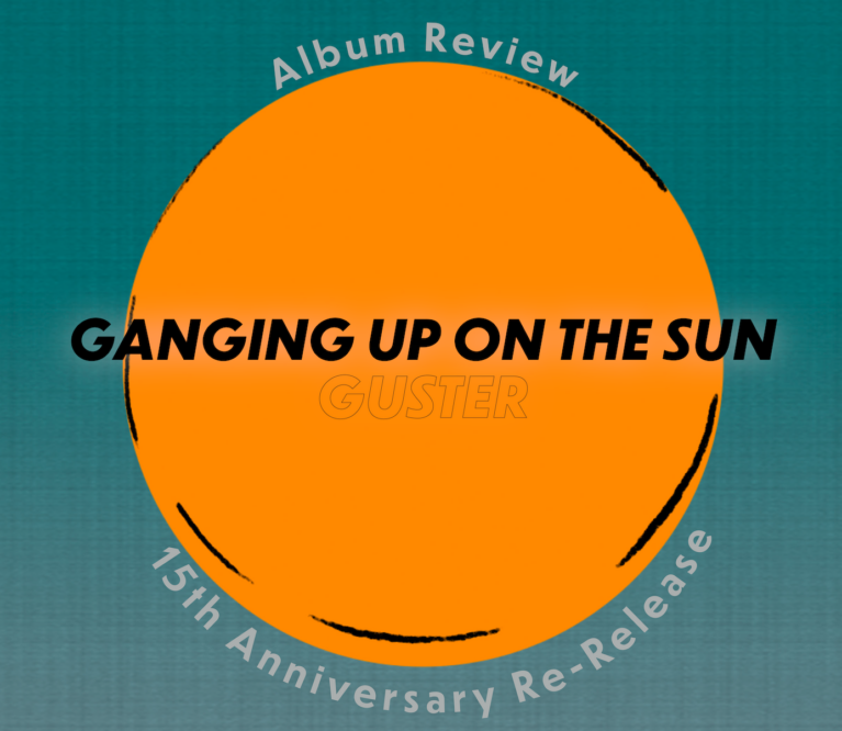 Ganging Up On The Sun