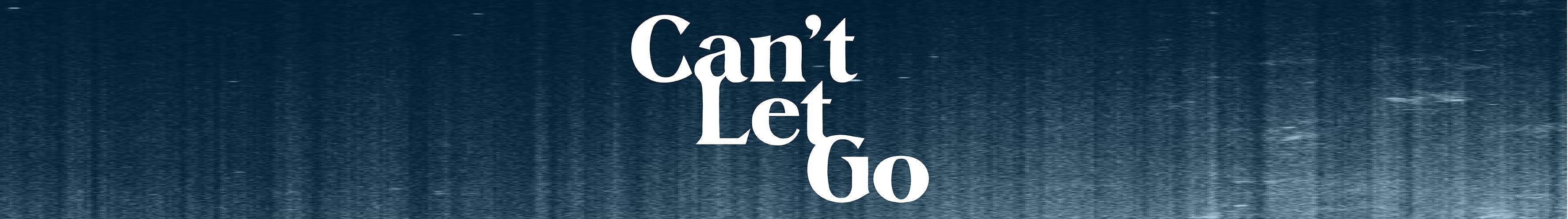 """Can't Let Go"" Robert Plant Alison Krauss"