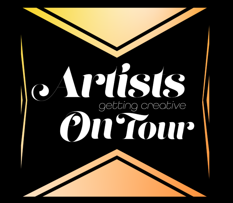 Tall Heights Artists Getting Creative On Tour
